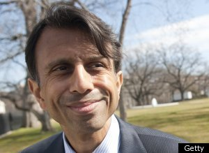 Why Bobby Jindal Pushed Education Reform So Fast