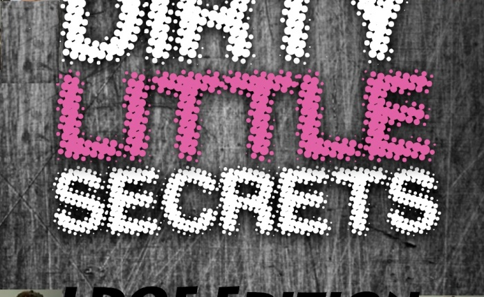 A listing of some of LDOE's dirty little secrets