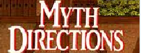 DeMythdefying LDOE's Myth-directions and Myth-information about MFP