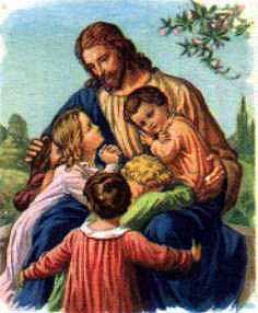 Jesus_and_Children011