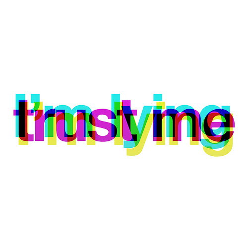 Trust me. Trust me. Trustme.