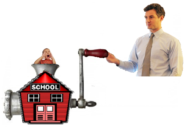 Image result for  Education Superintendent John White
