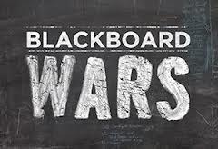 Blackboard_Wars_Title_Card[1]