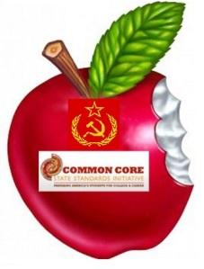 Communist Core