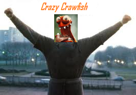 crawfishrocky