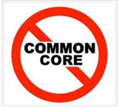Stop Common Core Rally info – Downtown Baton Rouge – September 28, 2013 (10-12)