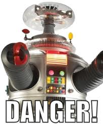 Alert! Alert! Danger Will Robinson. Misleading Phone Survey on Common Core being made rightnow!