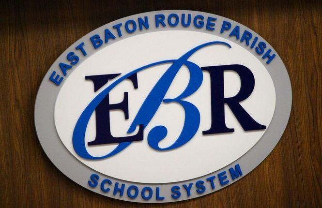 East Baton Rouge Parish Teachers are under siege and need ourhelp