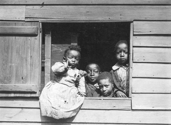 Colonizing the Black Natives: Reflections from a former NOLA Charter School Dean ofStudents