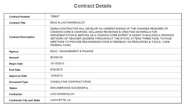 Laci Contract 2